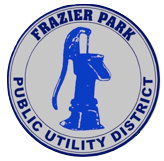 Frazier Park Public Utility District