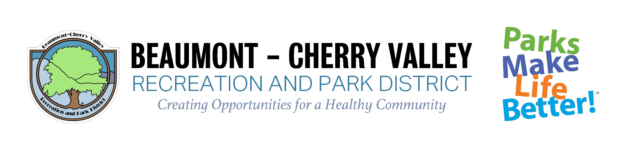 Beaumont-Cherry Valley Recreation and Park District