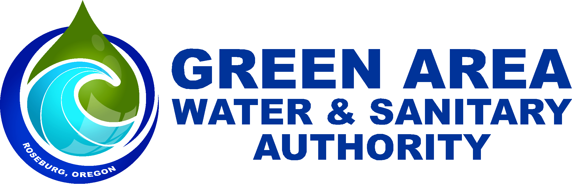 Green Area Water & Sanitary Authority