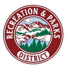 Mt. Shasta Recreation and Park District