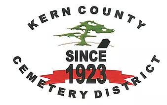 Kern County Cemetery District