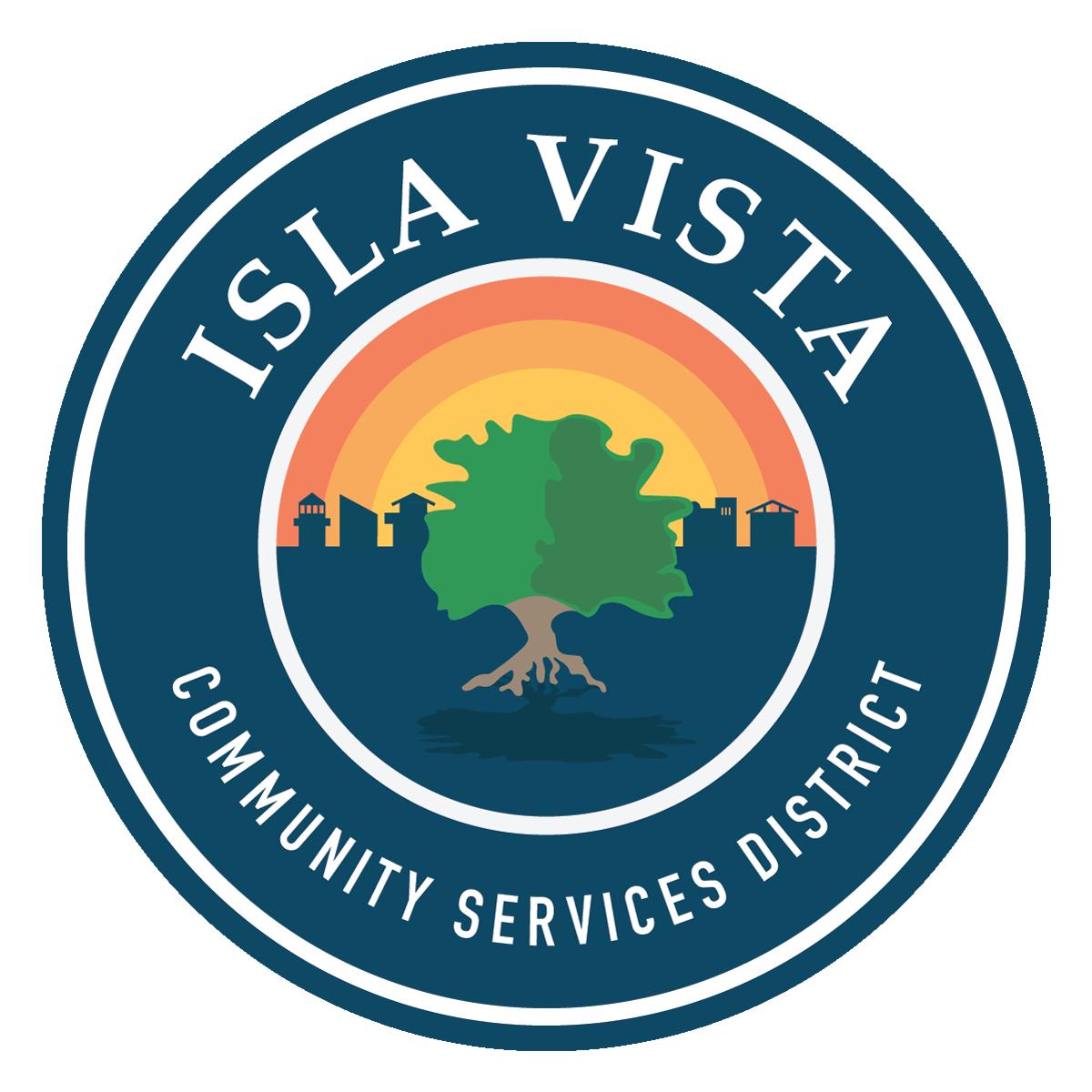 Isla Vista Community Services District