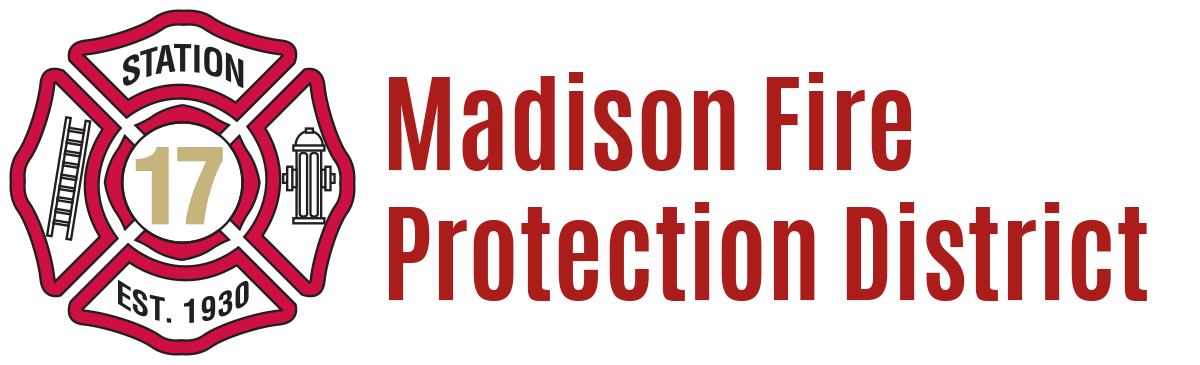 Madison Fire Protection District