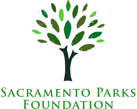 Sacramento Parks Foundation