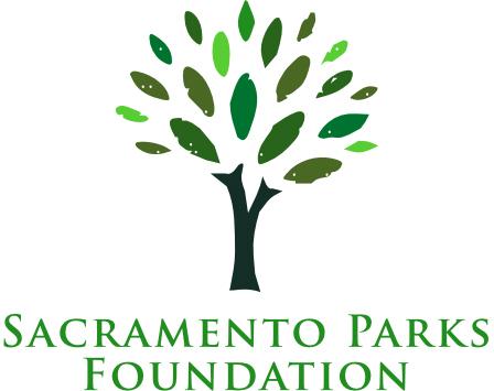 Sacramento Parks Foundation