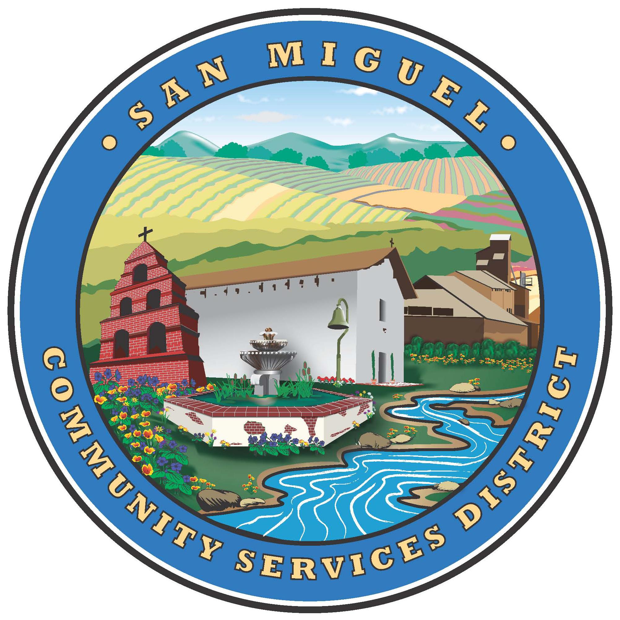 San Miguel C.S.D.