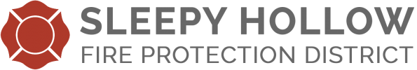 Sleepy Hollow Fire Protection District