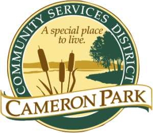 Cameron Park Community Services District